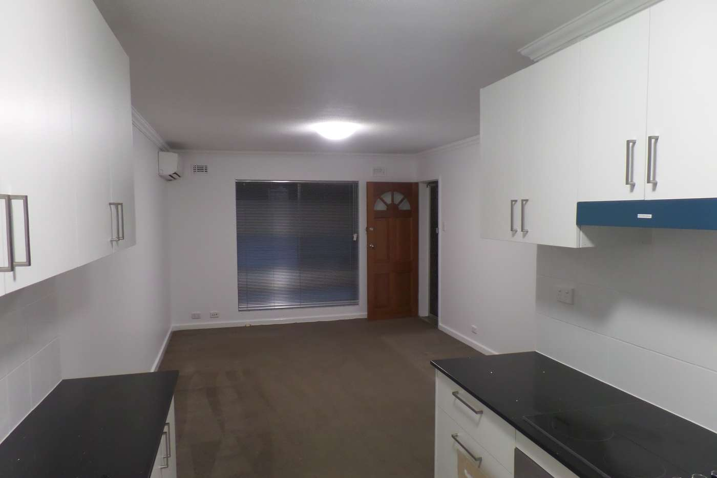 Sixth view of Homely unit listing, 3/29 Heard Way, Glendalough WA 6016