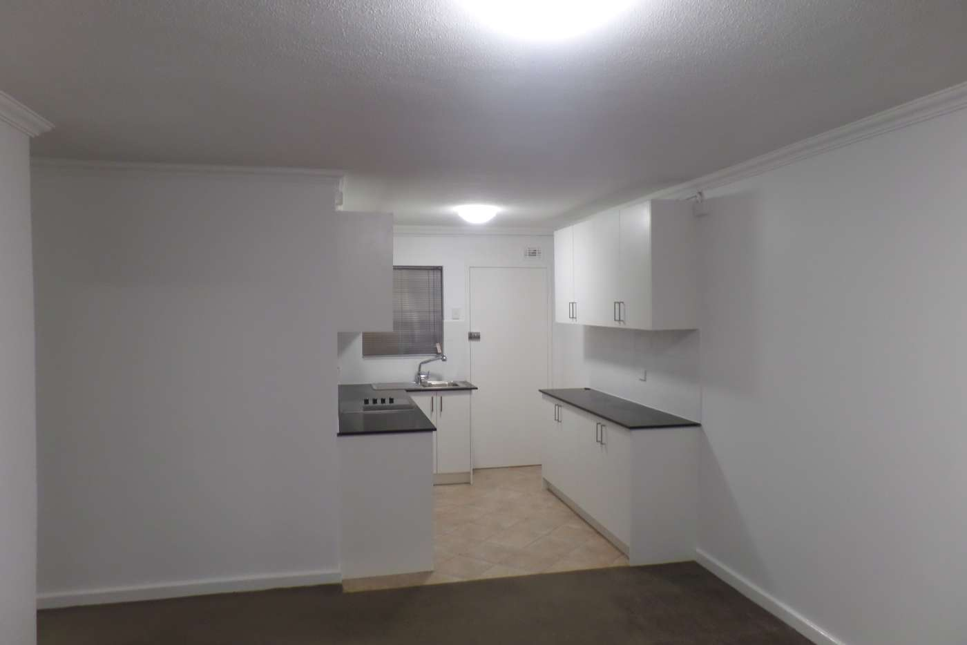 Seventh view of Homely unit listing, 3/29 Heard Way, Glendalough WA 6016