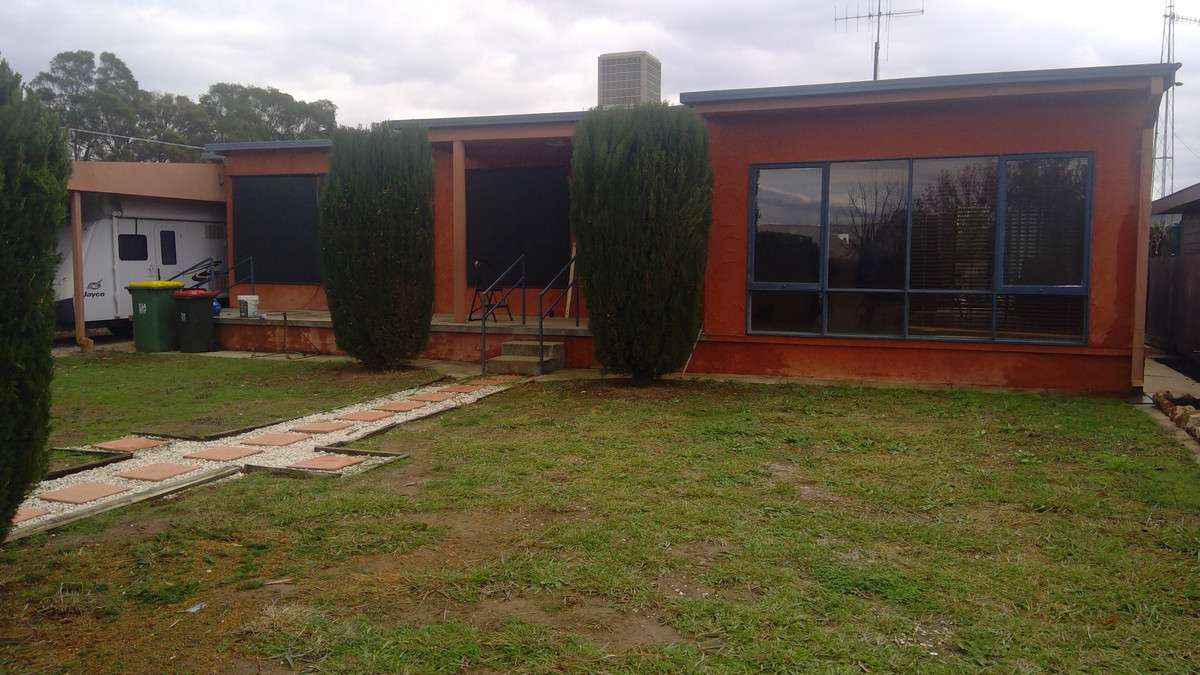 Main view of Homely house listing, 10 Bankhead Street, Cohuna, VIC 3568