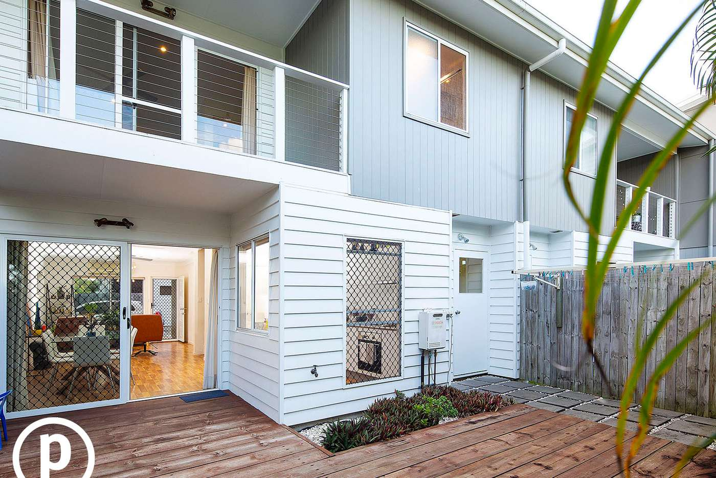 Main view of Homely townhouse listing, 6/26 Joyce Street, Burpengary QLD 4505