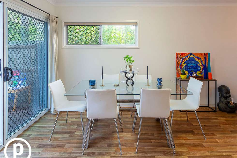 Third view of Homely townhouse listing, 6/26 Joyce Street, Burpengary QLD 4505