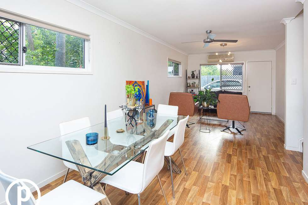 Fourth view of Homely townhouse listing, 6/26 Joyce Street, Burpengary QLD 4505