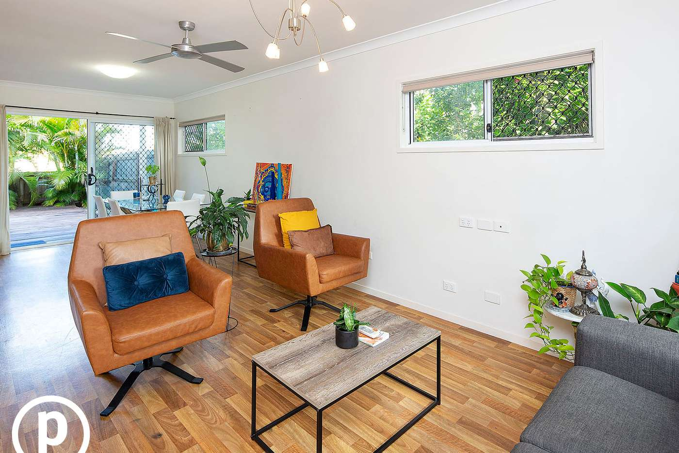 Fifth view of Homely townhouse listing, 6/26 Joyce Street, Burpengary QLD 4505