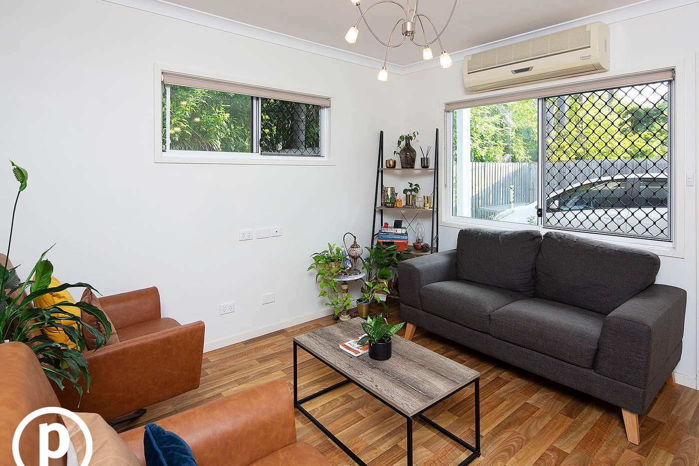Sixth view of Homely townhouse listing, 6/26 Joyce Street, Burpengary QLD 4505