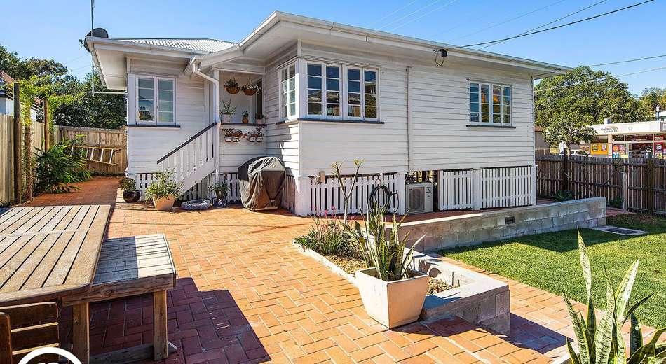 26 Rowton Street, Holland Park QLD 4121