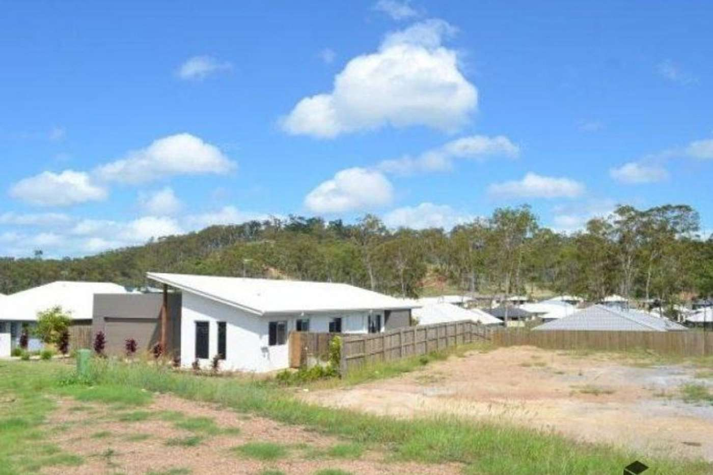 Main view of Homely residentialLand listing, 9 Orchard Drive, Kirkwood QLD 4680
