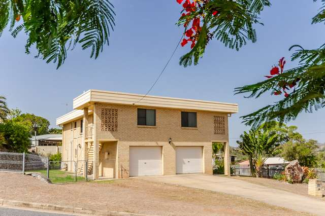 14 Waterson Drive, Sun Valley QLD 4680