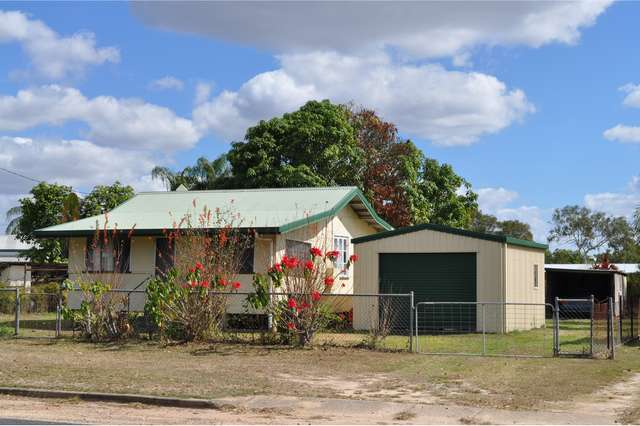 15 Moody, Mareeba QLD 4880