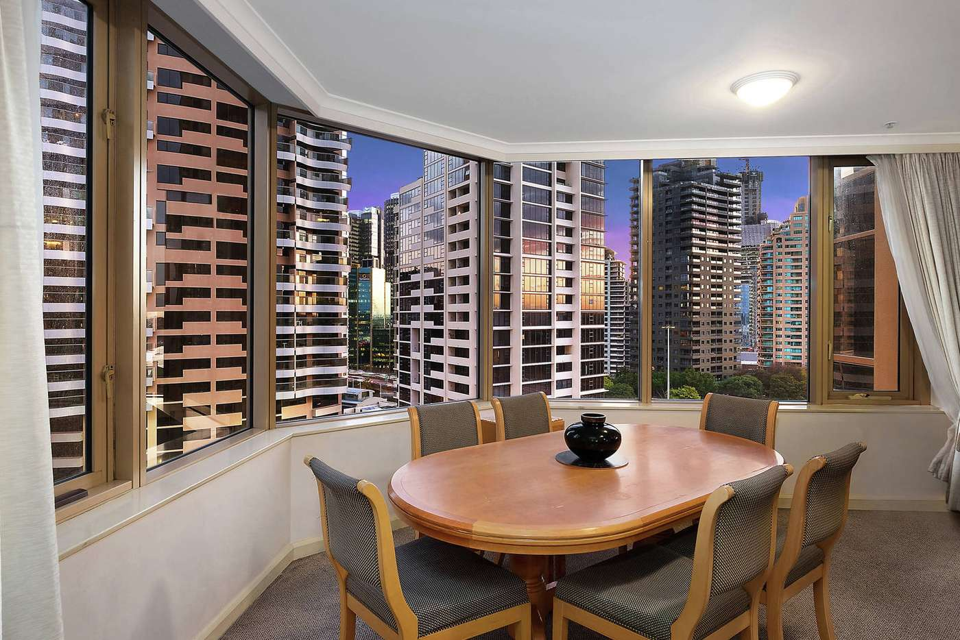 Main view of Homely apartment listing, 1102/98 Gloucester Street, Sydney NSW 2000