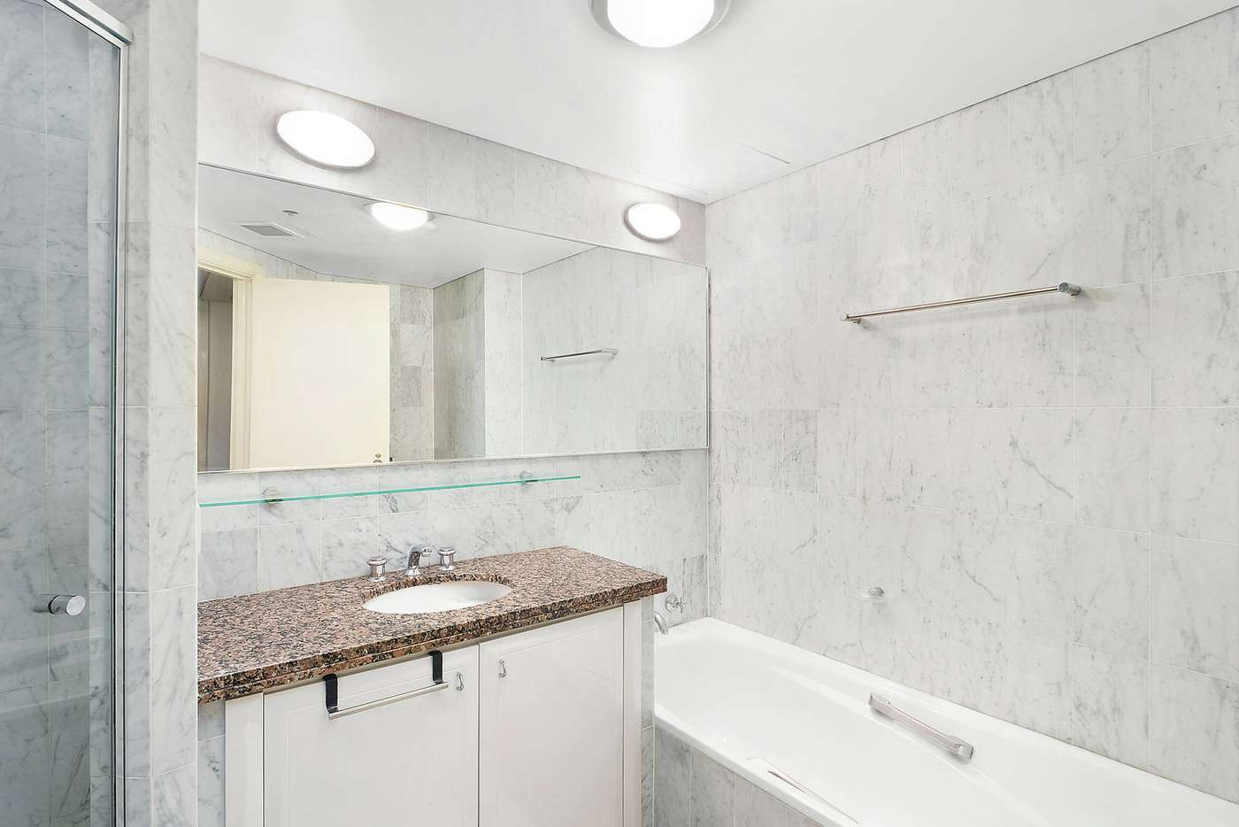 Fifth view of Homely apartment listing, 1102/98 Gloucester Street, Sydney NSW 2000