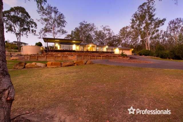 84 Lady Penrhyn Court, Mundoolun QLD 4285