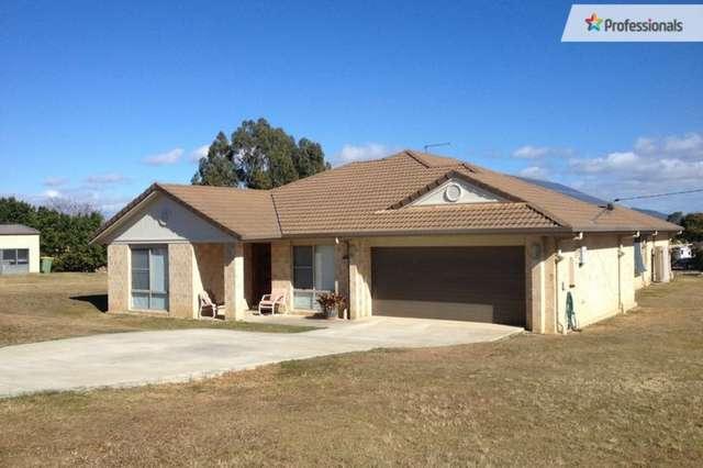 1-7 Phillips Road, Cedar Grove QLD 4285