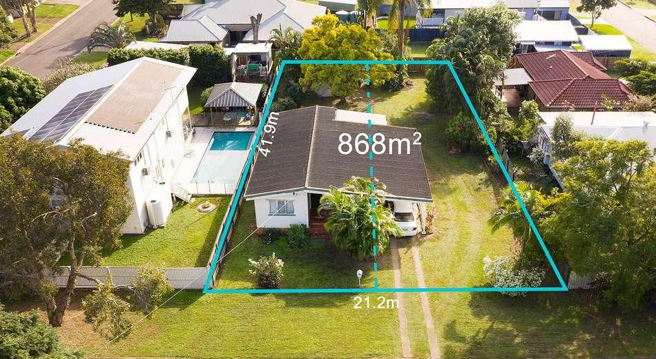32 Deramore Street, Wavell Heights QLD 4012
