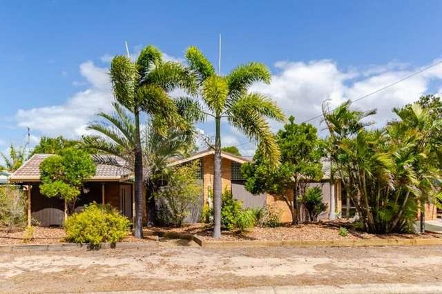 22 Edward Street, Boyne Island QLD 4680