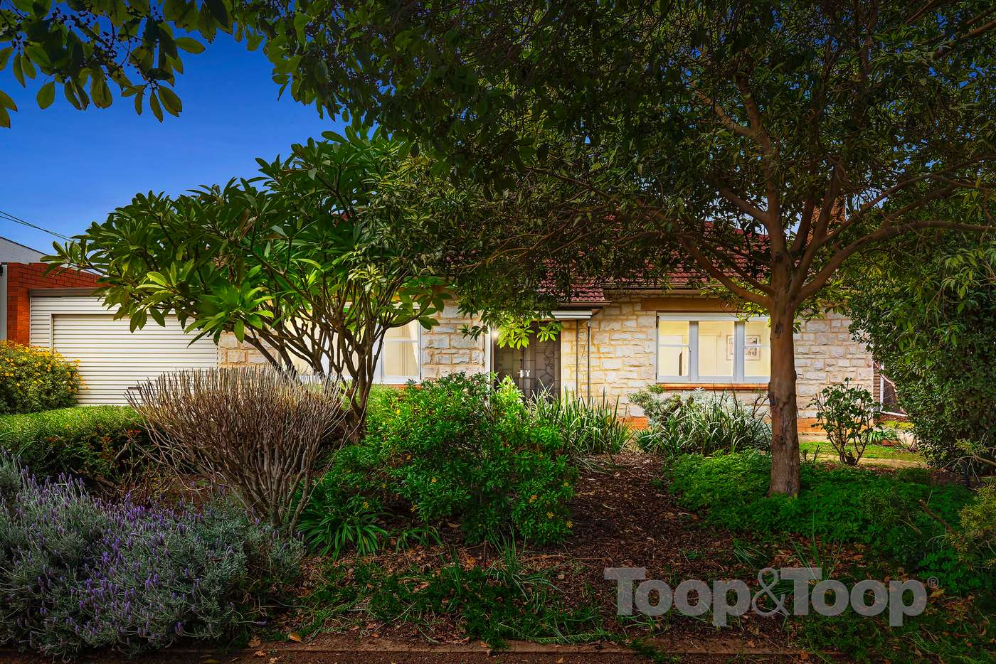 Main view of Homely house listing, 133 Fifth Avenue, Royston Park SA 5070