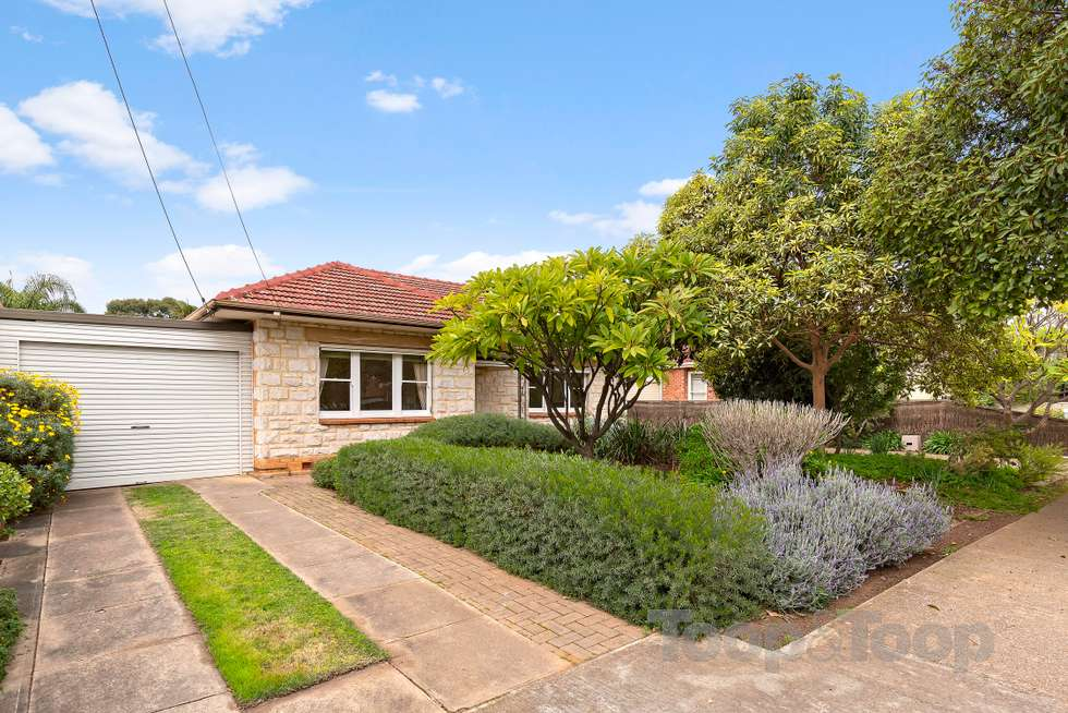 Second view of Homely house listing, 133 Fifth Avenue, Royston Park SA 5070