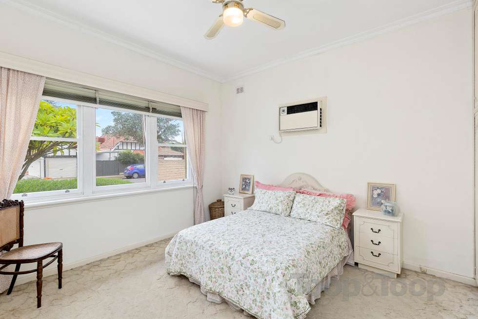 Third view of Homely house listing, 133 Fifth Avenue, Royston Park SA 5070