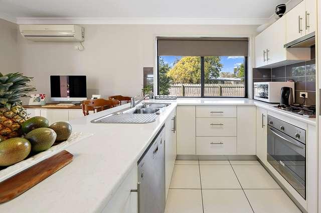 14/3 Ann Street, Bundaberg East QLD 4670