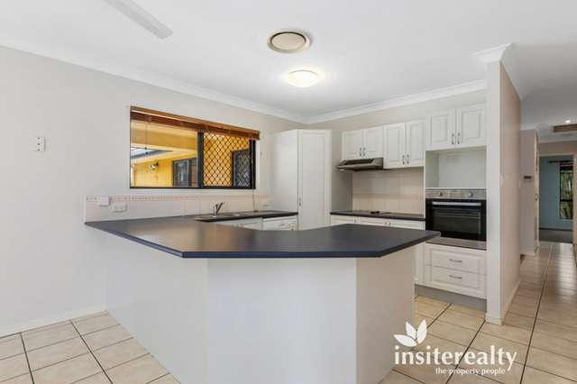 5 Constance Lane, Sippy Downs QLD 4556