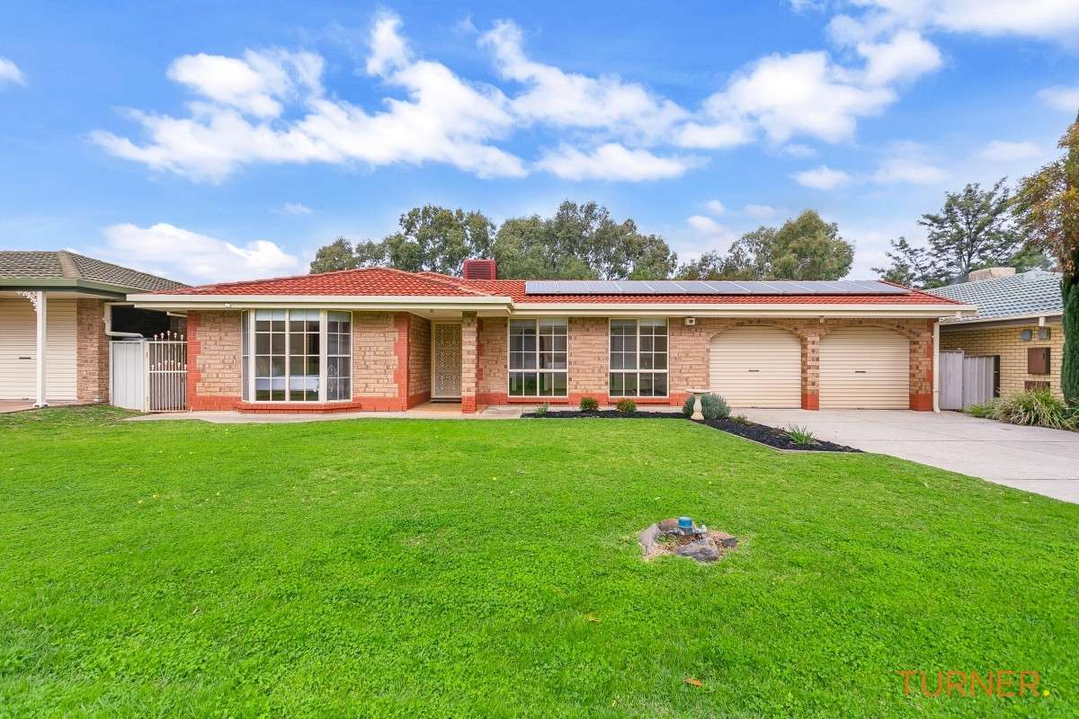 Main view of Homely house listing, 13 Pro Hart Court, Hope Valley, SA 5090