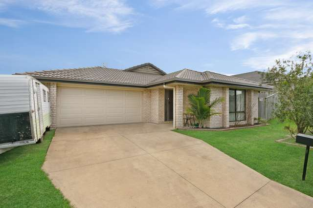 77 McKeachie Drive, Aberglasslyn NSW 2320