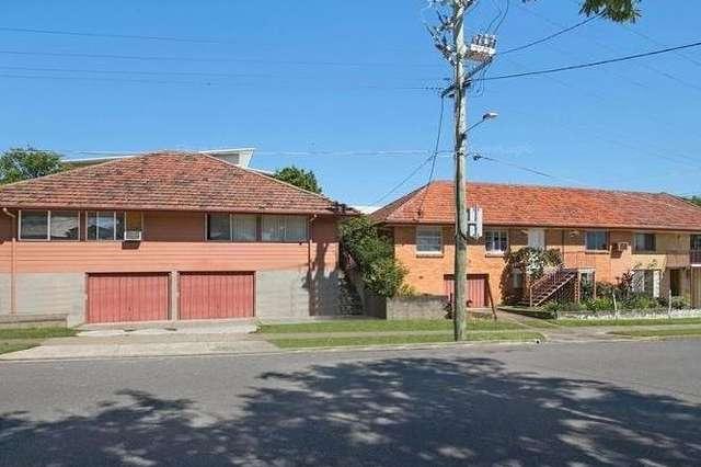 511 Vulture Street, East Brisbane QLD 4169