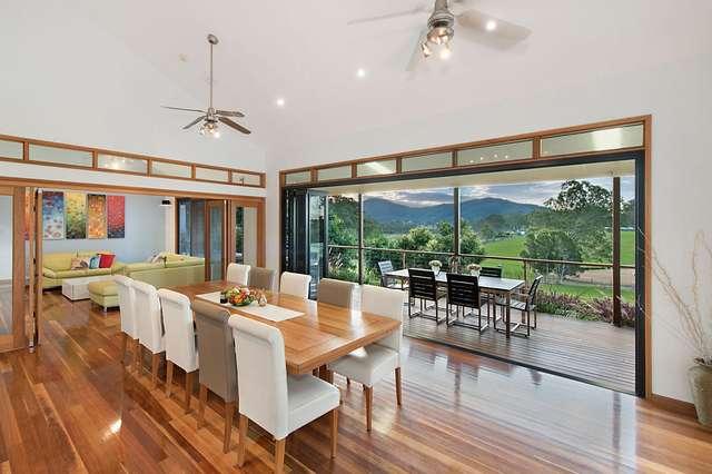 187 Andrew Road, Mount Samson QLD 4520