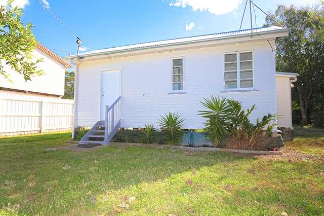 7 Corella Street, Rocklea QLD 4106