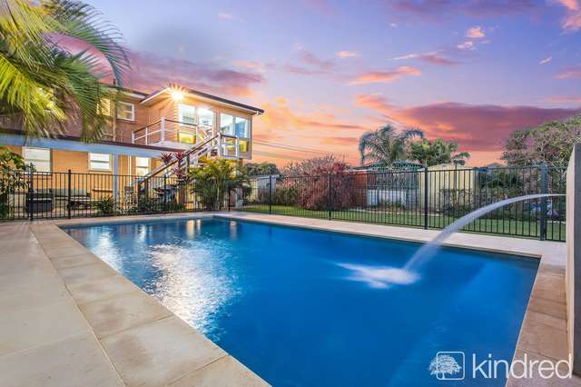 39 Eversleigh Road, Scarborough QLD 4020