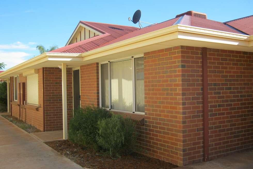 Leased Unit 40C Wilson Street, Kalgoorlie, WA 6430 - Homely