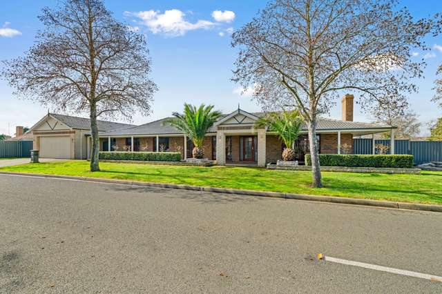 5 Franklin Street, Sale VIC 3850