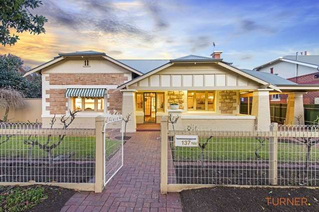 137 First Avenue, Royston Park SA 5070