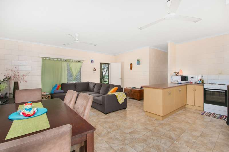Main view of Homely house listing, 54 Carnation Drive, Mooroobool, QLD 4870