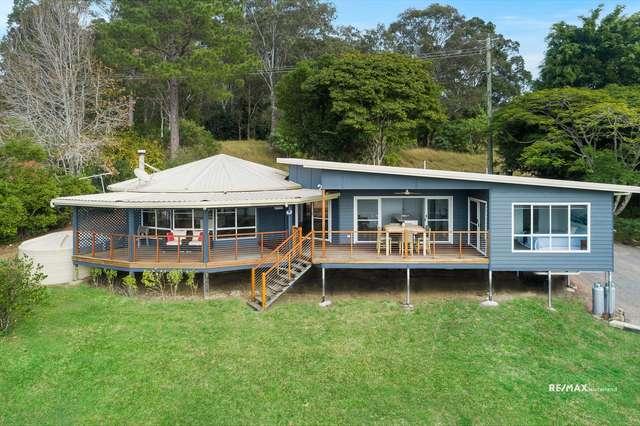 11 Mount Mellum Road, Mount Mellum QLD 4550