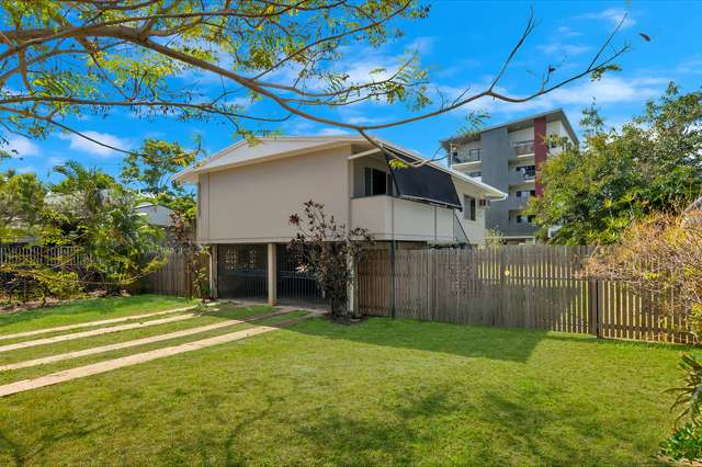 8 Rodney Place, Condon QLD 4815