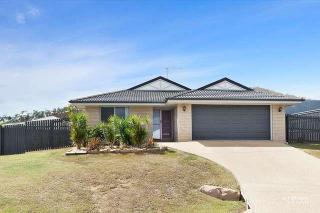 20 Bruce Hiskins Court, Norman Gardens QLD 4701