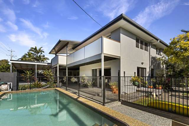 1 Ilya Street, Currimundi QLD 4551