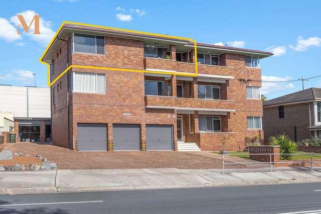 6/30 Macquarie Street, Belmont NSW 2280