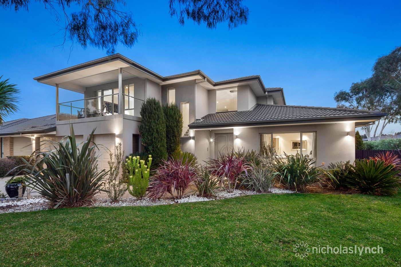 Main view of Homely house listing, 28 Whitewater Court, Sandhurst, VIC 3977
