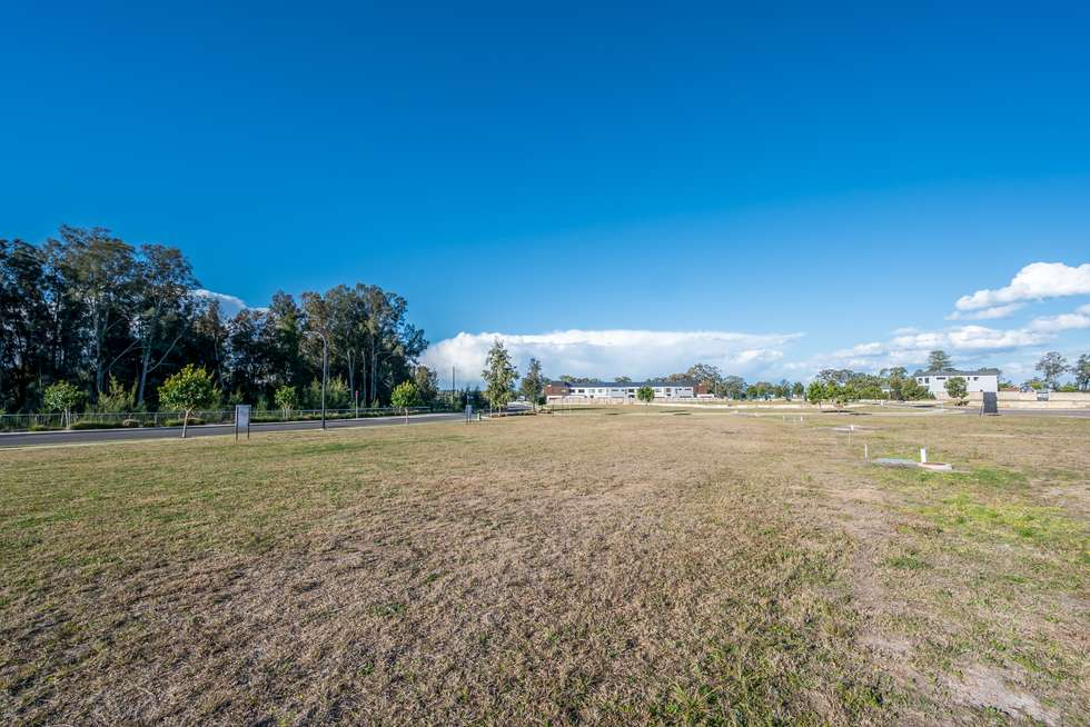 Third view of Homely residentialLand listing, 48 Trinity Point Drive, Morisset Park NSW 2264