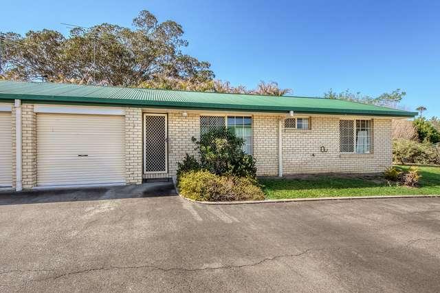 2/86 Woodford Street, One Mile QLD 4305