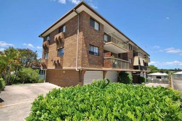5/29 Beatrice Street, Greenslopes QLD 4120