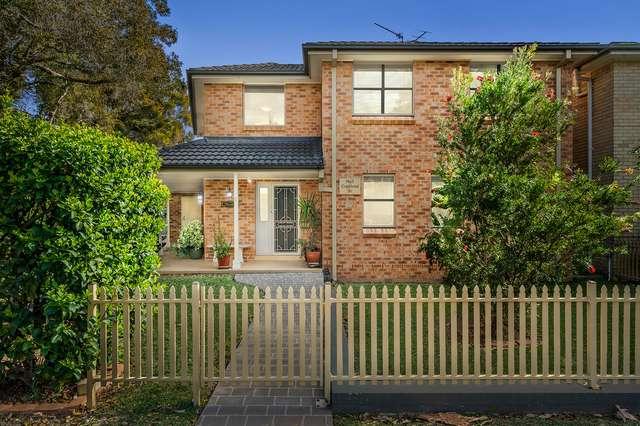 1 Copeland Street, Richmond NSW 2753