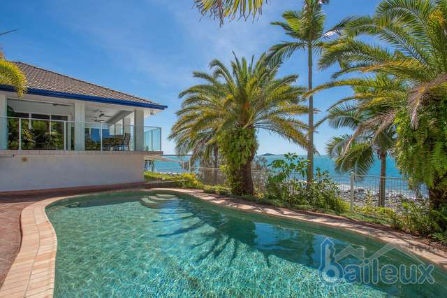 70 Admiral Drive, Dolphin Heads QLD 4740