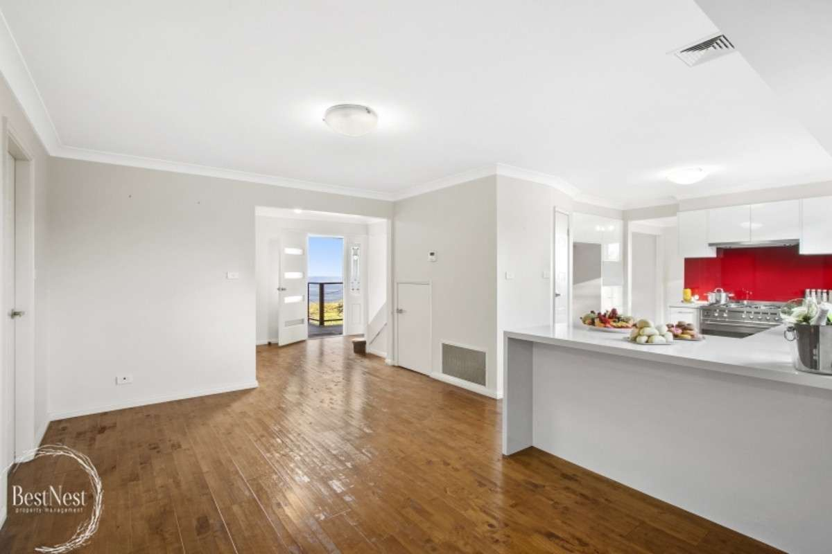 Main view of Homely house listing, 15 Wattle Street, Bowen Mountain, NSW 2753