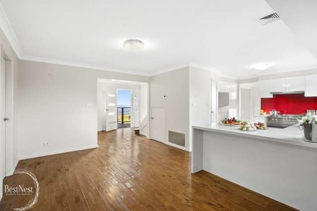 15 Wattle Street, Bowen Mountain NSW 2753
