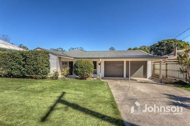 105 Naomai Street, Blackstone QLD 4304