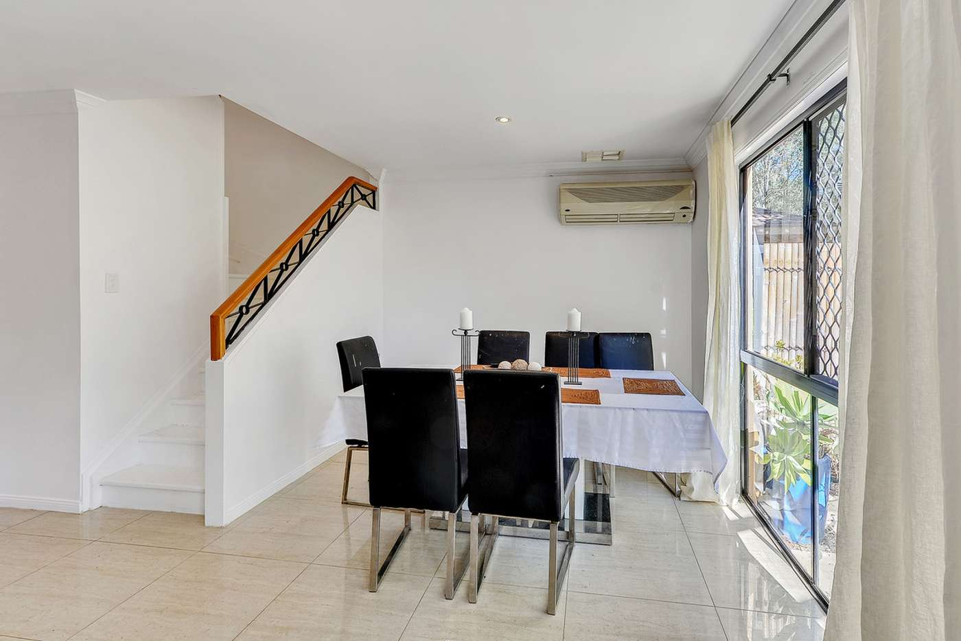 Sixth view of Homely townhouse listing, 25/105 Oldfield Road, Sinnamon Park QLD 4073