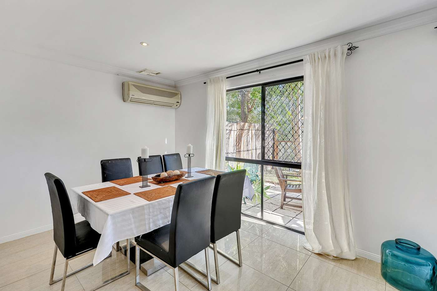 Seventh view of Homely townhouse listing, 25/105 Oldfield Road, Sinnamon Park QLD 4073