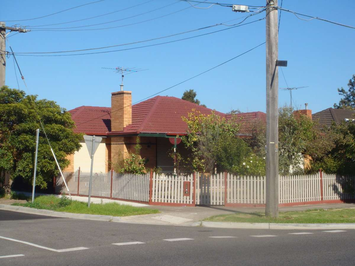 Main view of Homely house listing, 55 Furlong Road, Sunshine North, VIC 3020